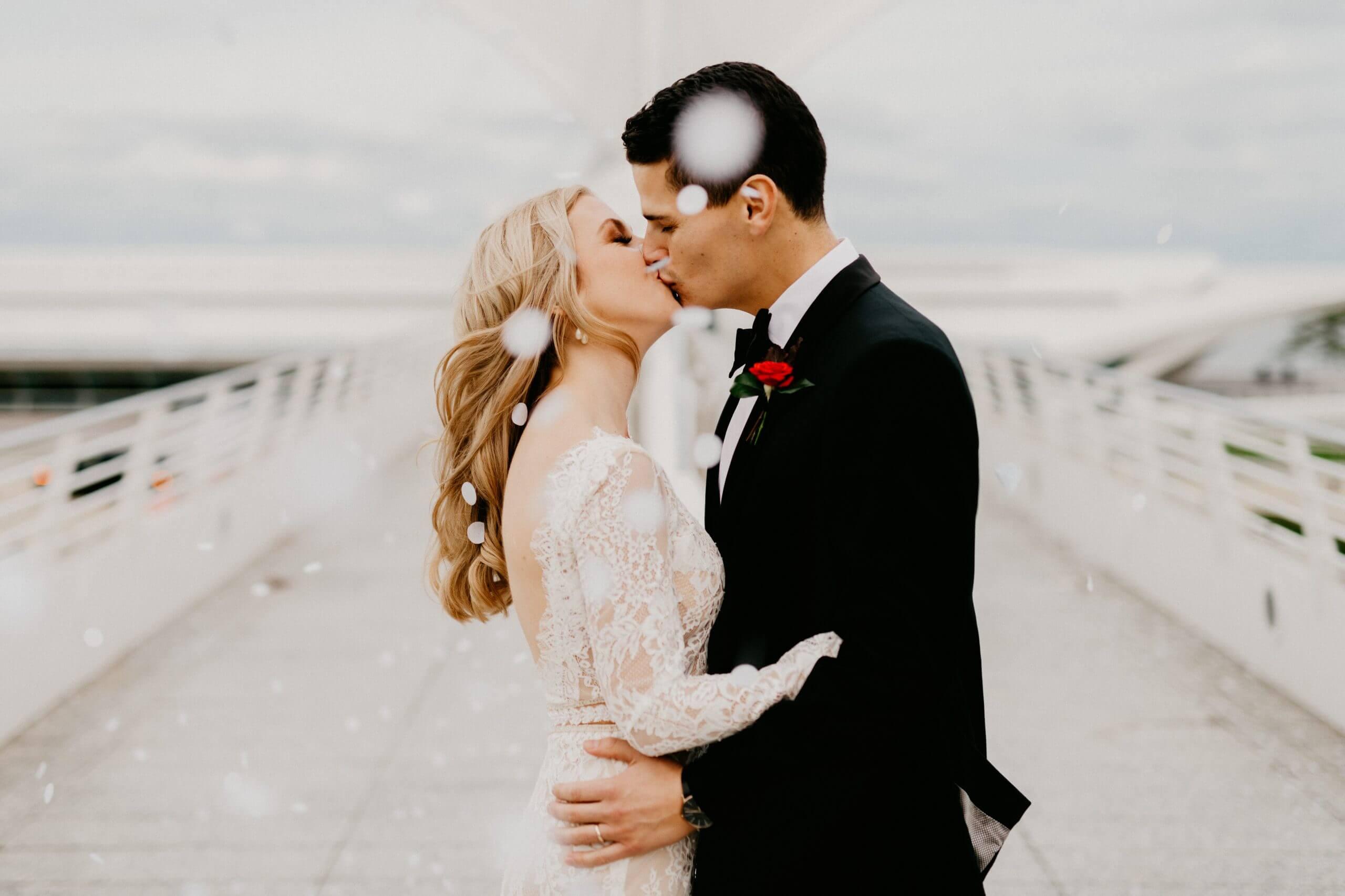 My last Christmas as a Miss...Again T-Shirt Wedding Postponed Lockdown Bride