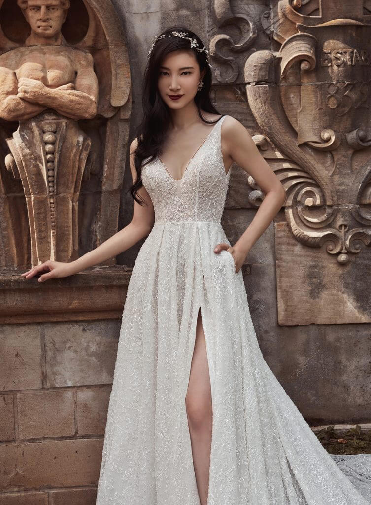 best wedding dresses