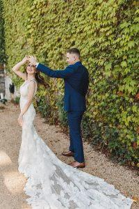 best wedding dresses